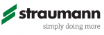 Logo Straumann