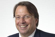 Dott. Alessandro Ceccherini