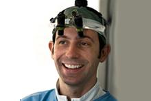 Dott. Alessandro Pulici