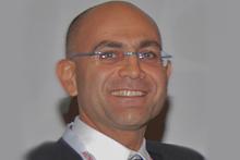 Dott. Aniello Mollo