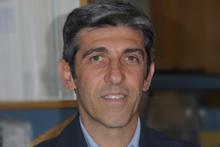 Sig. Claudio Nannini