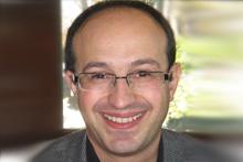 Dott. Cristiano Gaffuri