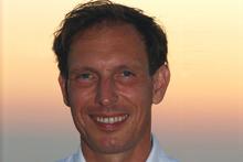 Prof. Daniel Edelhoff