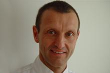 Dott. Daniel Hess