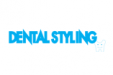 dental-styling