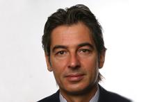 Dott. Ferdinando D'Avenia