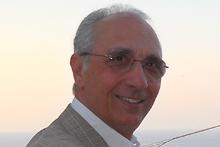 Dott. Francesco Giardina
