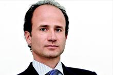 Dott. Francesco Oreglia
