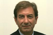 Dott. Gioacchino Cannizzaro