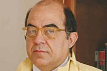 Dott. Giorgio Chiogna