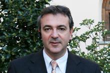 Dott. Massimo Fagnani