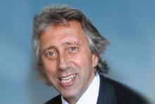 Dott. Mauro Fradeani