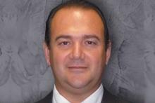 Dott. Paolo Arozio