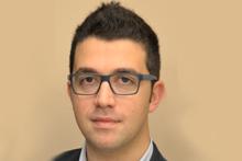 Dott. Paolo Cardelli