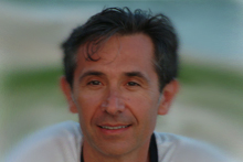 Dott. Paolo Ferrari