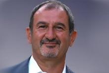 Prof. Pierangelo Oliveri