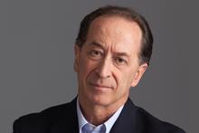 Dott. Riccardo Becciani