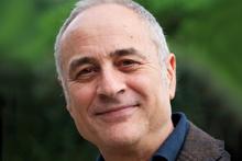 Dott. Roberto Spreafico