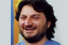 Dott. Stefano Bianchi