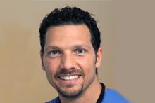 Dott. Stefano Lombardo