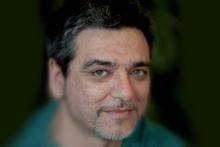 Dott. Vincenzo La Scala
