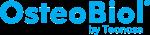 OSTEOBIOL_byTecnoss_azzurro
