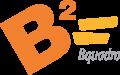 B2_Logo